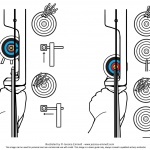 Beginners Archery - Aim